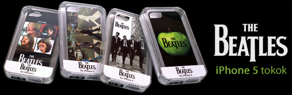 benjamins_beatles_iphone_5_tokok