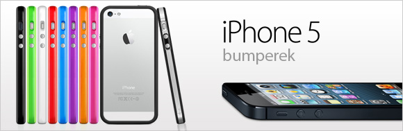 bumper_banner_iphone_5