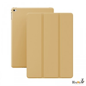 Khomo Slim  - iPad Air 2 tok - arany