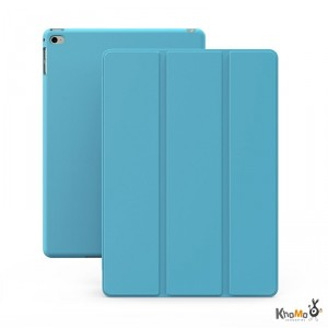 Khomo Slim  - iPad Air 2 tok - kék