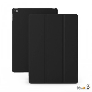 Khomo Slim  - iPad mini 4 tok - fekete
