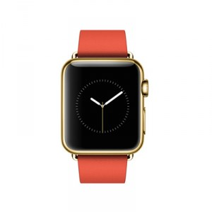 Apple Watch 1 / 2 / 3 (38mm)