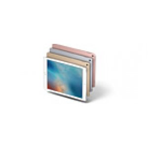 "iPad Pro 9.7"" (2016)"