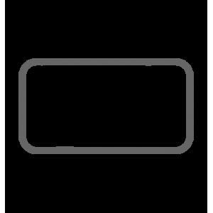 Kijelzővédő fólia / üveg