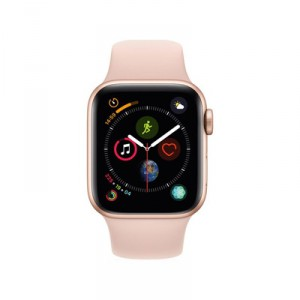 Apple Watch 4 / 5 / 6 / SE (40mm)