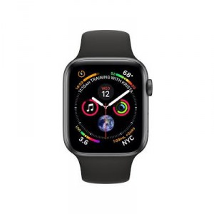 Apple Watch 4 (44mm)