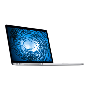 "MacBook Pro 13"" (Retina)"